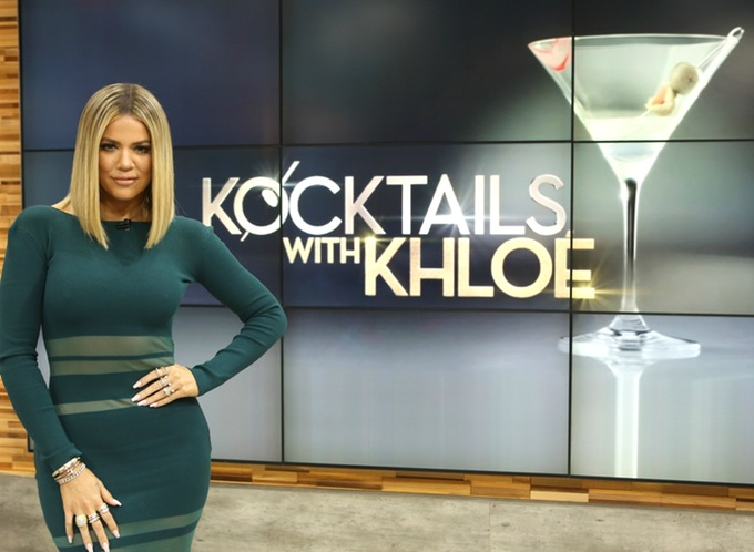 Top 10 Hollywood Talk Shows 2016