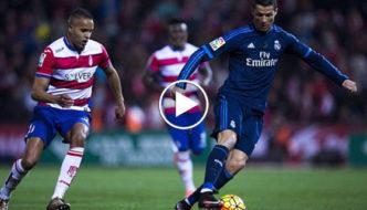 Cristiano Ronaldo Skills Tricks and Goals - Latest Video