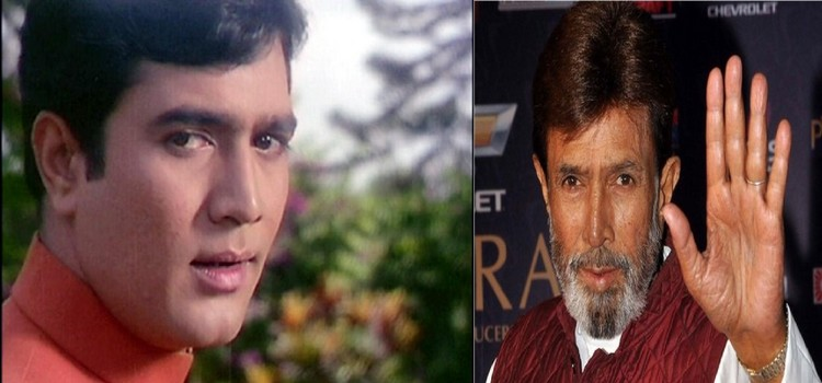20 Bollywood Actors Then and Now