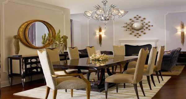 Top 10 Expensive Furniture Brands In, What Is The Best Furniture Brands In World