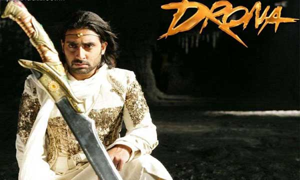 Top 10 Biggest Bollywood Flops Ever