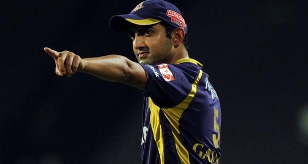 MS Dhoni most successful IPL captains