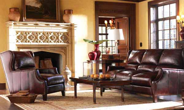 Top 10 Expensive Furniture Brands In The World