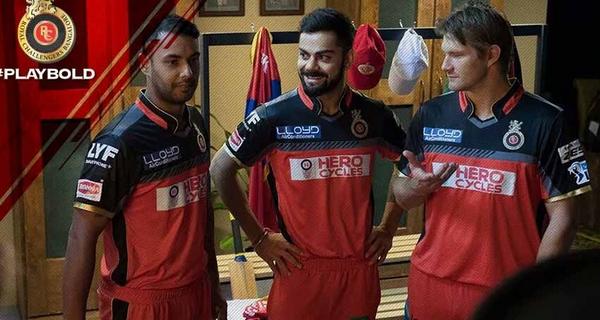 Kohli most successful IPL captains