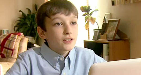 Top 10 Self Made Teenage Millionaires In The World