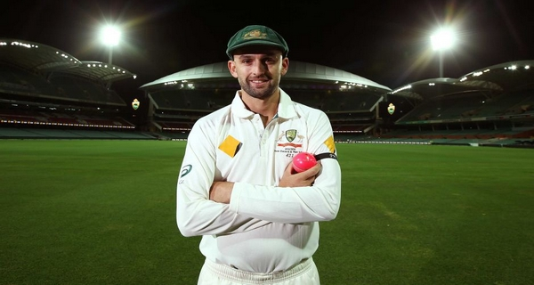 day night test matches 1