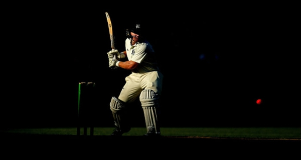day night test matches