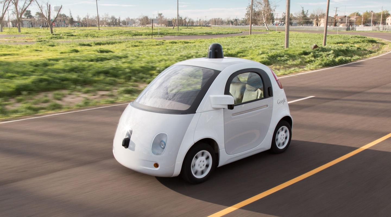 Top 10 Futuristic Gadgets