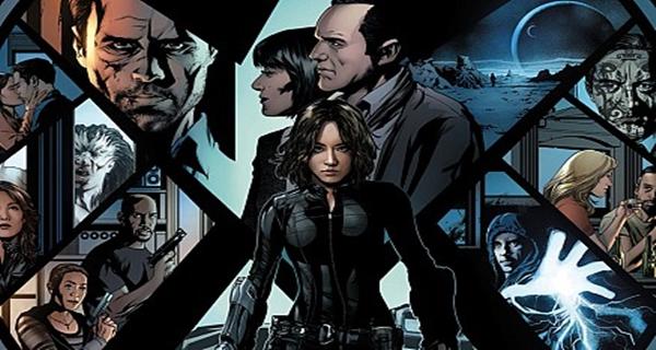 Top 10 Superhero TV Series Part 2
