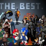 Top 10 Best PlayStation Characters – Power Ranking
