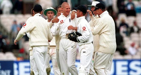 Biggest winning margins in Pakistan vs England matches Tests