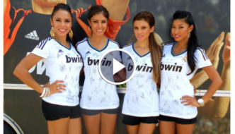 Real Madrid We Still Believe - We Are Madridistas [Video]