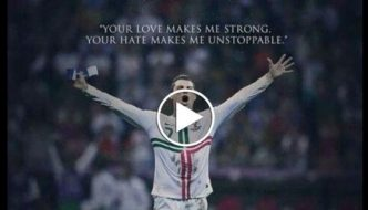 Cristiano Ronaldo Unstoppable 2015/16 Skills & Goals |HD|[Video]