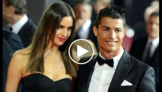 Have a look at Super Hot Cristiano Ronaldo girlfriends [Video]