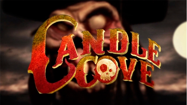 Candle Cove Is among Best stories of creepypasta