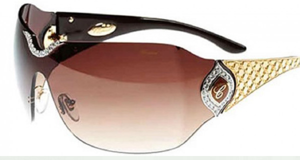 Most Expensive Sunglasses In The  10 most expensive sunglasses ever sold in the world