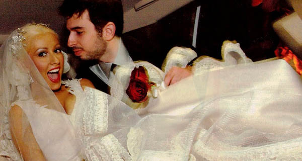 Top 10 Most Expensive Weddings In History Marriages