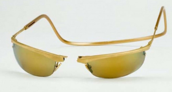 50f101f3a62 Top 10 Most Expensive Sunglasses Ever Sold In The World