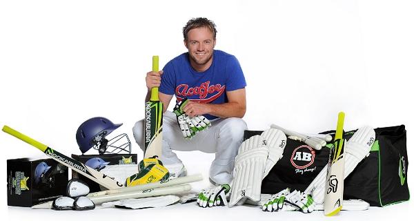 Cricket based Guinness World Records cricket kit