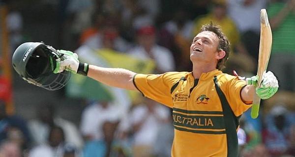 Cricket based Guinness World Records fastest final hundred