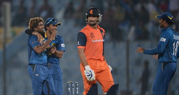 Cricket based Guinness World Records highest odi total
