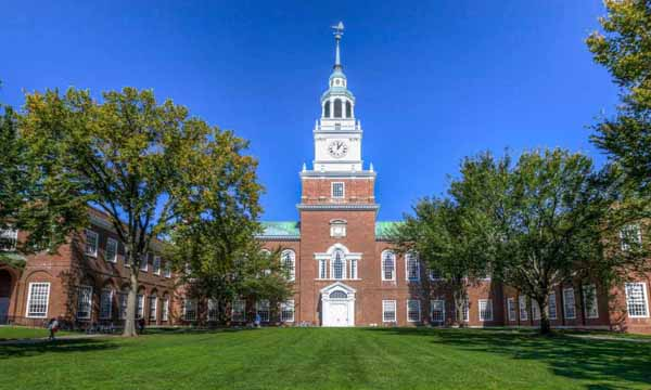Top 10 Most Expensive Universities In USA - Expensive USA Colleges