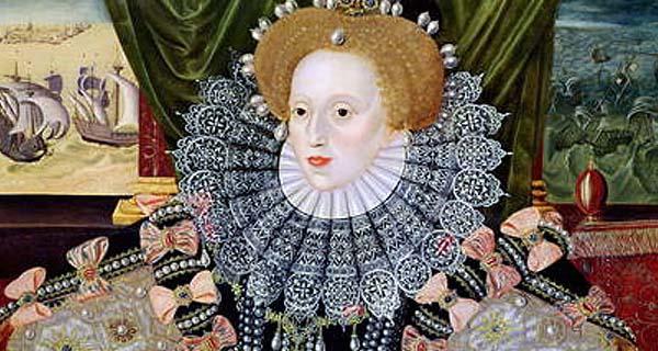Top 10 Best English Queens In History