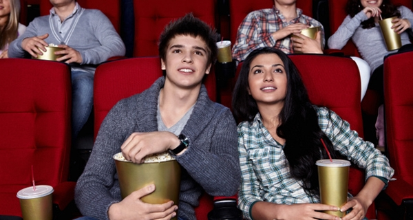 Top 10 Ideal Movies For Date Nights