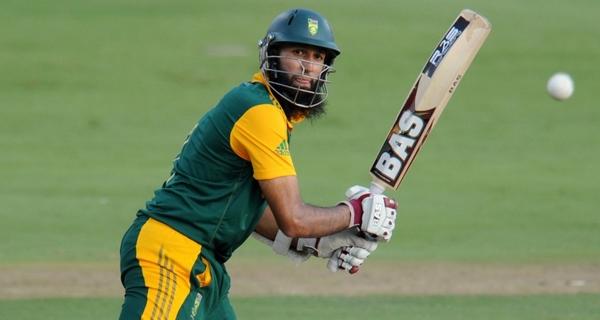 Hashim Amla best opening batsmen