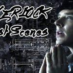 Top 10 Sherlock Best Scenes