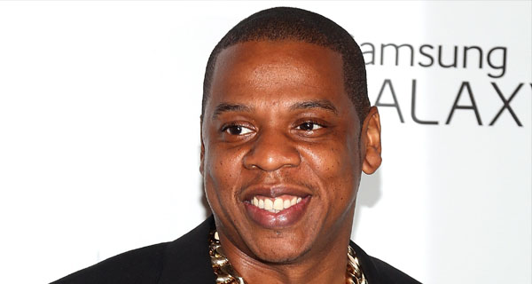 Top 10 Richest Rappers In The World 2016 - The Best Rappers