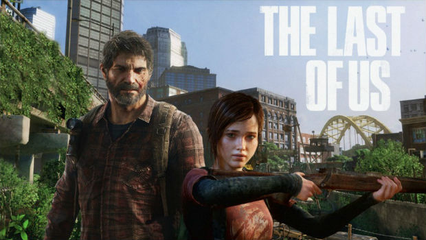Joel And Ellie have their place in the list of sony characters