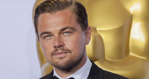 Top 10 Most Popular Hollywood Actors 2016