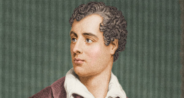 Top 10 Most Famous Poets In History - Greatest Poets