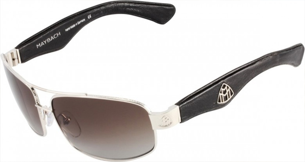 a2392ef6ea04 Top 10 Most Expensive Sunglasses Ever Sold In The World