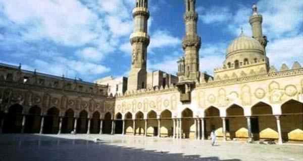 Top 10 Oldest Universities In The World - Ancient Universities