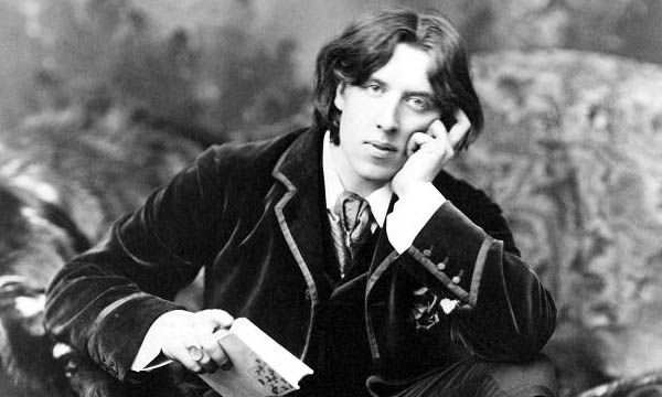 Top 10 Greatest Playwrights Of All Time - Famous Playwrights