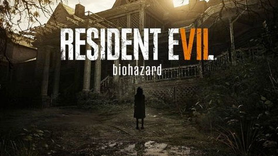 Biohazard is the most awaited among PS4 release games list