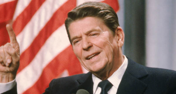 Top 10 Greatest USA Presidents Of All Time