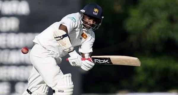 Sanath Jayasuriya most destructive Test batsmen