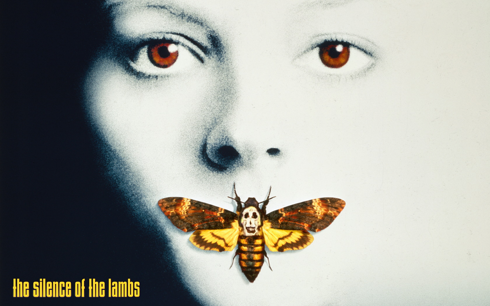 Silence Of The Lambs is among Top notch Psychological Thrillers