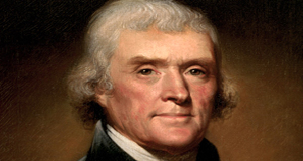 Top 10 Richest US Presidents Of All Time