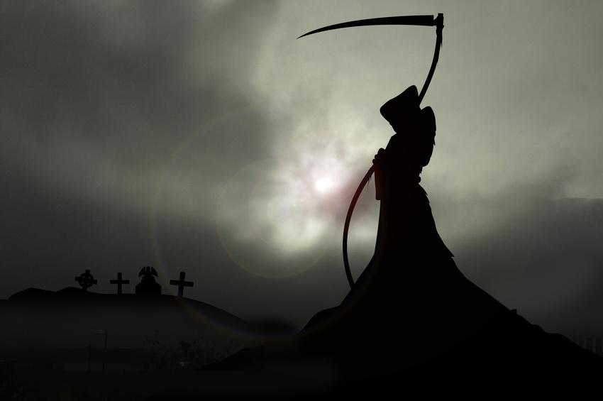 Top-10-Bizarre-Death-Cases-heading