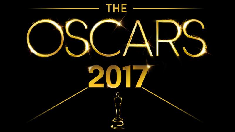Top 10 Oscar 2017 Moments