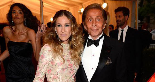 Top 10 Most Expensive Fashion Designers Ever In The World