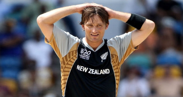 Worst cricket injuries shane bond