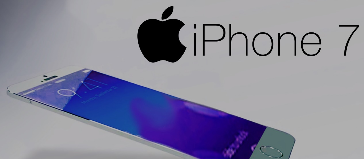 Hidden antennae in the latest model makes the cut in list of iPhone 7 features