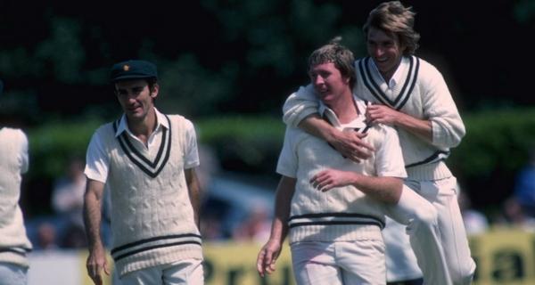 biggest upsets in cricket Zimbabwe vs Aus 1983