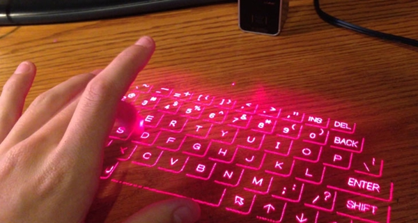 celluon_epic_projection_keyboard - Copy