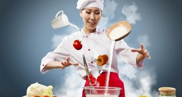 List of Top 10 Best Chefs Worldwide